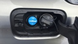 2020 BMW 320d M Sport Pro Edition Saloon (Grey) - Image: 28