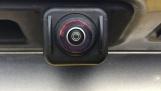 2020 BMW 320d M Sport Pro Edition Saloon (Grey) - Image: 30