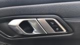 2020 BMW 320d M Sport Pro Edition Saloon (Grey) - Image: 31