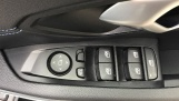 2020 BMW 320d M Sport Pro Edition Saloon (Grey) - Image: 32