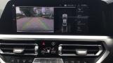 2020 BMW 320d M Sport Pro Edition Saloon (Grey) - Image: 38