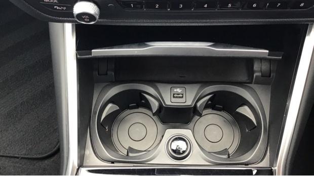 2020 BMW 320d M Sport Pro Edition Saloon (Grey) - Image: 40