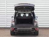 2018 Land Rover SD V6 HSE Dynamic Auto 4WD 5-door (Grey) - Image: 20