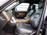 2019 Land Rover SD V8 Autobiography Auto 4WD 5-door (Grey) - Image: 3