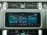 2019 Land Rover SD V8 Autobiography Auto 4WD 5-door (Grey) - Image: 11