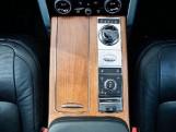 2019 Land Rover SD V8 Autobiography Auto 4WD 5-door (Grey) - Image: 13