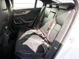 2020 Jaguar R-Dynamic S Auto 4-door (White) - Image: 4