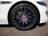 2020 Jaguar R-Dynamic S Auto 4-door (White) - Image: 8