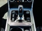 2020 Jaguar R-Dynamic S Auto 4-door (White) - Image: 12