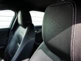 2020 Jaguar R-Dynamic S Auto 4-door (White) - Image: 14
