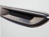 2020 Jaguar R-Dynamic S Auto 4-door (White) - Image: 18