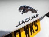 2020 Jaguar R-Dynamic S Auto 4-door (White) - Image: 19