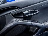 2016 Porsche 981 PDK 2-door (Blue) - Image: 36