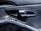 2016 Porsche 981 PDK 2-door (Blue) - Image: 37