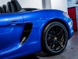 2016 Porsche 981 PDK 2-door (Blue) - Image: 45