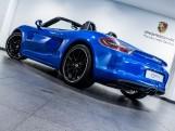 2016 Porsche 981 PDK 2-door (Blue) - Image: 49
