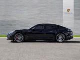 2021 Porsche V6 4S PDK 4WD 4-door (Black) - Image: 5