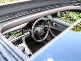 2021 Porsche V6 4S PDK 4WD 4-door (Black) - Image: 8