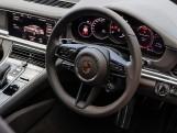 2021 Porsche V6 4S PDK 4WD 4-door (Black) - Image: 9