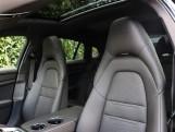 2021 Porsche V6 4S PDK 4WD 4-door (Black) - Image: 10