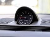 2021 Porsche V6 4S PDK 4WD 4-door (Black) - Image: 15