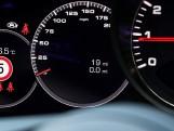 2021 Porsche V6 4S PDK 4WD 4-door (Black) - Image: 16