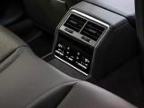 2021 Porsche V6 4S PDK 4WD 4-door (Black) - Image: 22