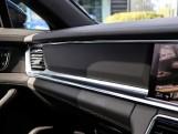 2021 Porsche V6 4S PDK 4WD 4-door (Black) - Image: 25