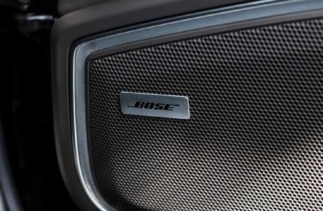 2021 Porsche V6 4S PDK 4WD 4-door (Black) - Image: 26