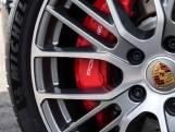 2021 Porsche V6 4S PDK 4WD 4-door (Black) - Image: 27