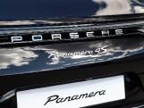 2021 Porsche V6 4S PDK 4WD 4-door (Black) - Image: 30