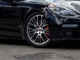 2021 Porsche V6 4S PDK 4WD 4-door (Black) - Image: 32