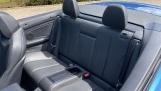 2018 BMW 420d M Sport Convertible (Blue) - Image: 12