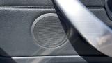 2018 BMW 420d M Sport Convertible (Blue) - Image: 20