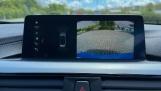 2018 BMW 420d M Sport Convertible (Blue) - Image: 24