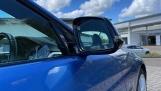2018 BMW 420d M Sport Convertible (Blue) - Image: 31