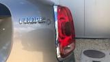 2018 MINI Cooper D ALL4 Countryman (Silver) - Image: 21