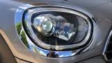 2018 MINI Cooper D ALL4 Countryman (Silver) - Image: 22