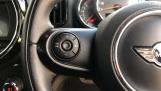 2017 MINI Cooper S Countryman (White) - Image: 17