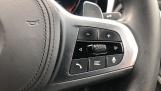 2019 BMW 320i M Sport Saloon (Grey) - Image: 18