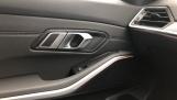 2019 BMW 320i M Sport Saloon (Grey) - Image: 20