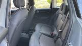 2017 MINI 5-door One D (Grey) - Image: 12