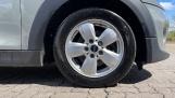 2017 MINI 5-door One D (Grey) - Image: 14
