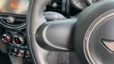 2017 MINI 5-door One D (Grey) - Image: 17