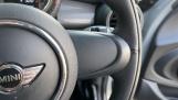 2017 MINI 5-door One D (Grey) - Image: 18