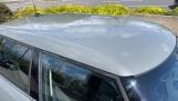 2017 MINI 5-door One D (Grey) - Image: 21