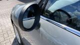 2017 MINI 5-door One D (Grey) - Image: 30