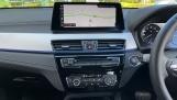 2020 BMW XDrive25e M Sport (Blue) - Image: 8