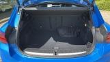 2020 BMW XDrive25e M Sport (Blue) - Image: 13