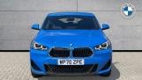 2020 BMW XDrive25e M Sport (Blue) - Image: 16